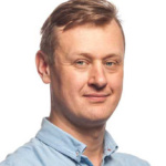 Marcin Hoffmann D.O