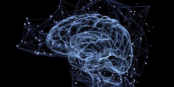 Neuromobilizacje