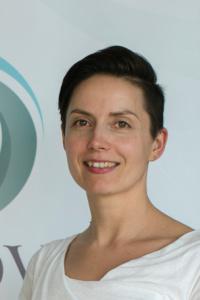 Dominika Brożyńska