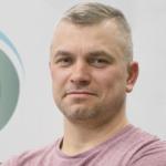Dawid Marciniak
