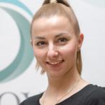 Dorota Ratuszek - Sadowska