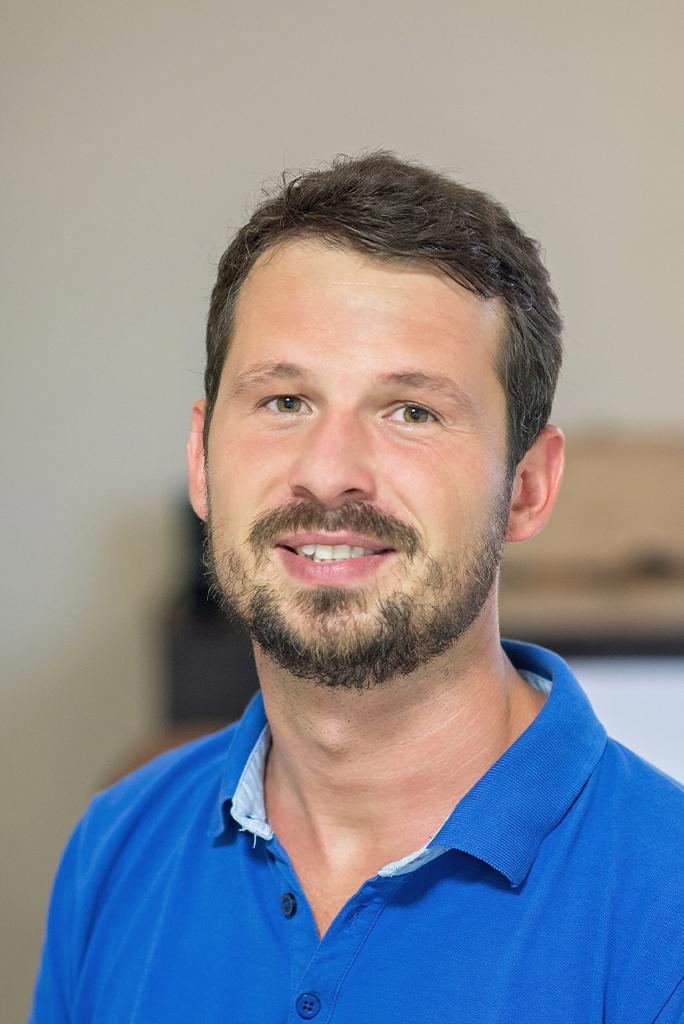 Grzegorz Skorus