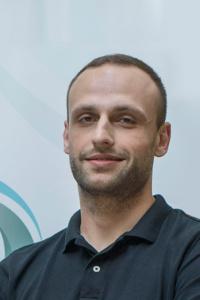 Michał Chmiel