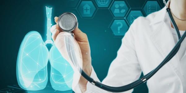Współczesna fizjoterapia oddechowa – stymulacja oraz oczyszczanie układu oddechowego od pierwszych dni życia
