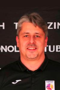 Adrian Woźny