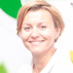 Dominika Kębłowska - Woszczek D.O.