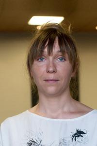 Aneta Szczepańska-Rybak D.O.