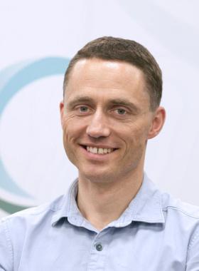 Marcin Struensee