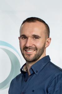 Piotr Rakowiecki D.O.