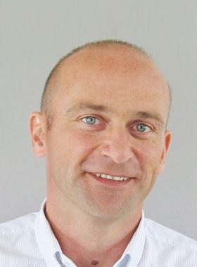 Rajmund Tomczakowski