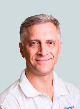 Jacek Tuz