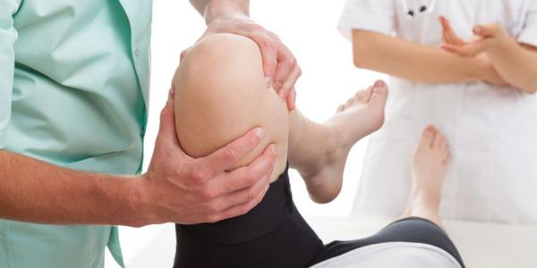 Najskuteczniejsze testy kliniczne w praktyce fizjoterapeuty