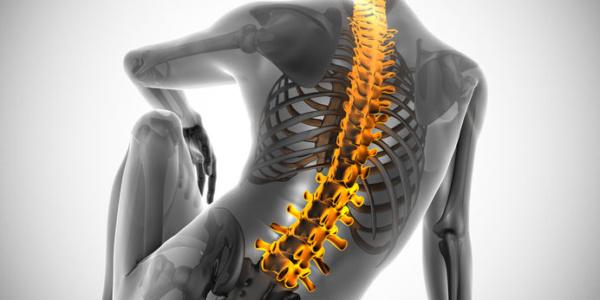 Manipulacje kręgosłupa- przereklamowana technika czy niezastąpione narzędzie?