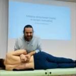 Obejrzyj 24.11 on-line: Punkty kluczowe w terapii manualnej kręgosłupa i stawów obwodowych