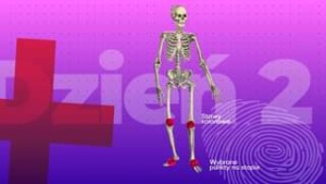 Obejrzyj 14-15.12 Bydgoszcz | Miejsca skrzyżowania napięć - kluczowe punkty w terapii manualnej