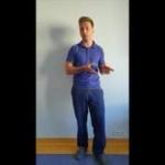 Obejrzyj 3.12 kurs on-line: Fizjoterapia oddechowa- oddychanie bez tajemnic