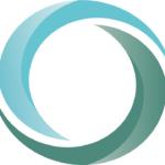 Współczesna fizjoterapia oddechowa- stymulacja oraz oczyszczanie układu oddechowego od pierwszych dni życia