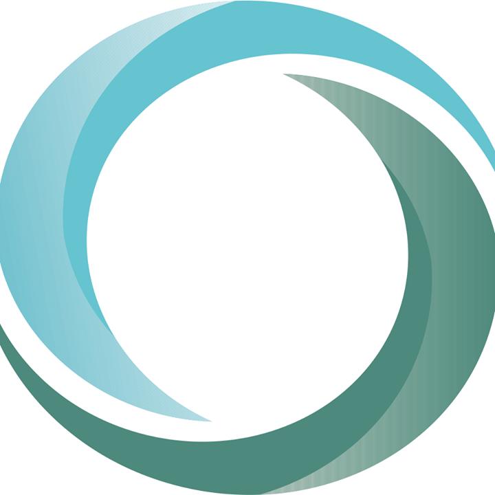 Terapia Manualna i postępowanie fizjoterapeutyczne u pacjentów po COVID-19