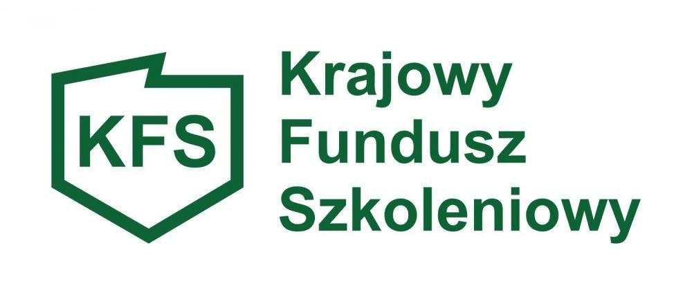 KFS-logo_auto_1600x800