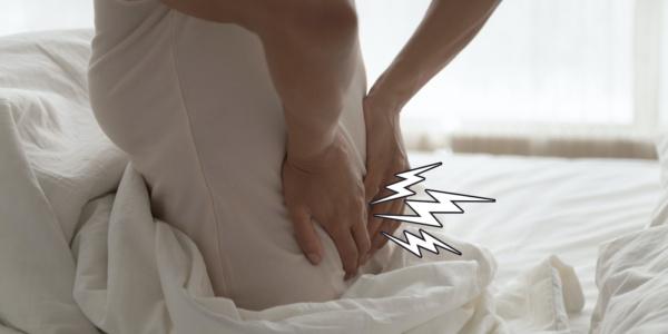 Jak zwiększyć skuteczność terapii w gabinecie?  Kluczowe punkty terapii.